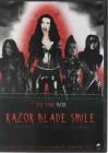 Razor Blade Smile (30849)