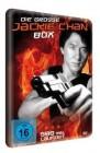 Die Große Jackie Chan Metal Box (x)