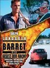 Dolph Lundgren- Barret-Das Gesetz der Rache dvd (x)