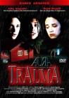Aura - Trauma - DVD (x)