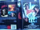 Kadaicha - Ein mörderischer Fluch erwacht  ... VHS .. FSK 18
