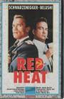 Red Heat (31687)