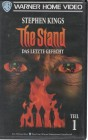 The Stand 1 (31684)