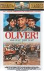 Oliver! (31680)