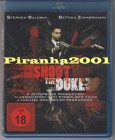 Shoot the Duke - FULL UNCUT - Stephen Baldwin - Kult