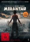 Merantau Meister des Silat UNCUT Editi NEU/OVP -wie the raid