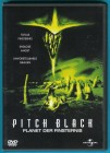 Pitch Black - Planet der Finsternis DVD Vin Diesel f. NEUW.