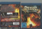Dragon Crusaders BR (50058945,NEU, AKTION