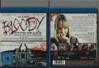 Bloody Secretary BR (50058945,NEU, AKTION)