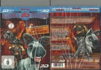 Kasperle-Theater 3D Teil 2 BR (50058945,NEU, AKTION)