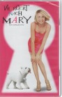 Verrückt nach Mary (31697)