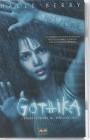 Gothika (31711)