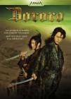 Dororo - Asia Action (7905625, Neu DVD, NEU)