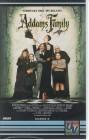 Die Addams Family (31708)