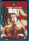 Rocky DVD Sylvester Stallone, Talia Shire fast NEUWERTIG