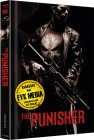 The Punisher - Mediabook Waffe - Extended Cut - lim. 777 OVP