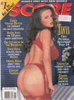 Score in Big Boobs November 1994 - Score Magazin
