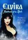 Elvira: Mistress of the Dark (englisch, DVD RC1)