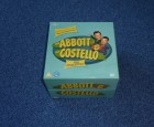 Abbot und Costello Box Set 24 Filme inkl.meet Frankenstein