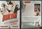 Bikini Bloodbath (5005625, DVD, Horror, Konvo91)