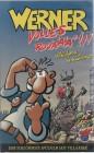 Werner - Volles Rooäää !!! (31713)