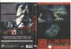 Albino Farm  (5015625, DVD, Horror, Konvo91)