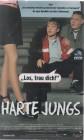 Harte Jungs (31714)