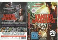 Yakuza Apocalypse  (0015625, DVD, Asia Action, Konvo91)