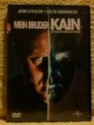 Mein Bruder Kain Brian de Palma Dvd Uncut (L)