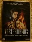 Nostradamus Rutger Hauer Dvd Uncut (X)