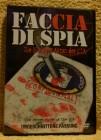 FacCIA di Spia Die blutigen Akten des CIA Dvd Uncut