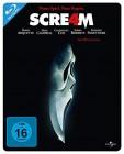 Scream 4 - Steelbook (Limited Edition)