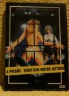 Schutzlos hinter Gittern Dvd Uncut (V)
