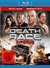 Death Race - Inferno