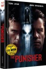 The Punisher - Mediabook Faces new - Extended Cut - lim. 666