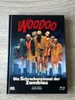 WOODOO(KLASSIKER)LIM.XT MEDIABOOK A (NR.22/1500) UNCUT