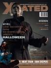 X-Rated Magazin #96 - Oktober - November 2018 - NEU