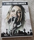 Hold your Breath - Mediabook - Limitiert