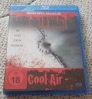 Cool Air  - Er will Dein Fleisch