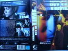 Running out of Time ... Andy Lau  ... VHS