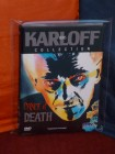 Dance Of Death (1968) CMV Boris Karloff Kl.HB Uncut Version
