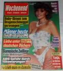 Wochenend - Heft 17 / 1988 *RAR*
