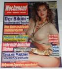 Wochenend - Heft 18 / 1988 *RAR*