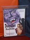 Draculas Rückkehr (1968) Warner [Hammer Films - Dracula C.]