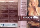 Erotik Collection 2-dvds