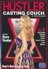 Hustler - Casting Couch #9 (Dora Venter)