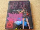 Revenge - Steelbook- NEU- OVP in Folie