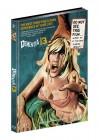 Dementia 13 (Mediabook A) NEU ab 1€
