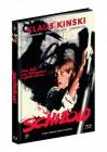Schizoid (Mediabook B) NEU ab 1€