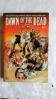 Zombie - Dawn of the Dead 2DVD große Hartbox Extended Cut